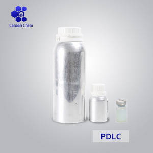 Wholesale chemical: Electric Smart Film Chemical Nematic Liquid Crystal