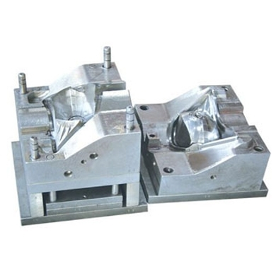 Plastic Injection Mold, Silicone Rubber Custom Made Molding Parts, Shenzhen Mold Maker