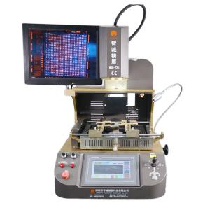 Wholesale bga chip reballing station: Motherboard Repair Cost for Mobile Phone Chip