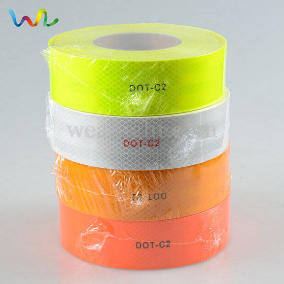 Sell Reflective Tape