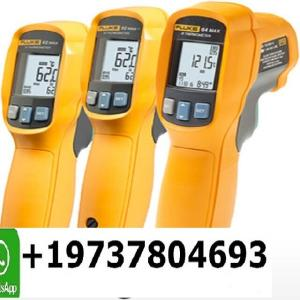 Wholesale rm: Improve Medical Infrared the-rm-omet-er
