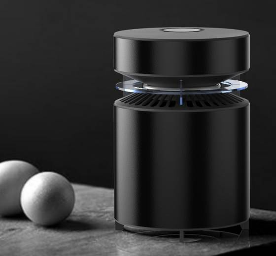Sell mosquito killer with ultrasonic mosquito dispellent