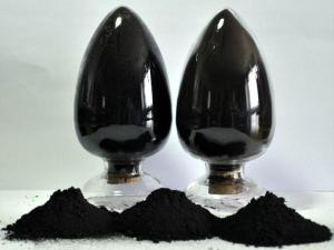 Wholesale pigment blacks: Stable Hue Pigment Carbon Black Manufacturer