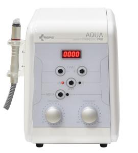 Wholesale acne pore removal: Aqua Pro (Hydration 4 in 1 Peeling System)