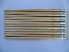 Provide Any Kinds of Pencil