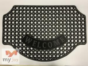 Wholesale door mat: PVC Anti-Slip Door Mats MJ-SKPL01