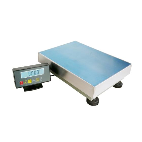 Sell 1g Precision Weighing Platform Scale