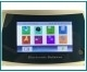 Wholesale touch screen: 0.1mg Touch Screen Display Analytical Weighing Scale 0.0001g
