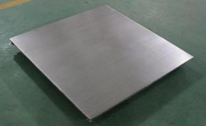 Wholesale weighing scale: Digital Stainless Steel Floor Weighing Scales Floor Scale