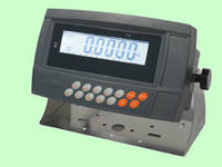Sell PC200 weighing indicator