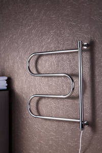 Wholesale Towel Racks: Stainless Steel Towel Rack Warmer