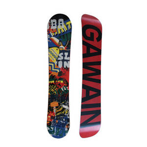 Wholesale sporting goods: High Quality Sports Goods -snowboards