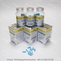 Orlistat Capsule for Body Slimming