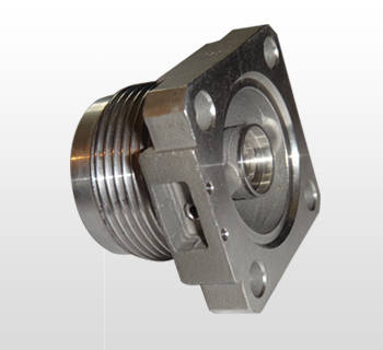 Sell casting stainless steel parts,precision cast machining parts OEM parts