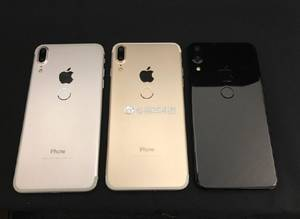Wholesale free shipping: BUY 2 GET 1 FREE Wholesale Apples Iphones X, 8 Plus Newest Free Shipping