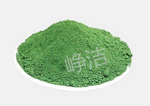 Wholesale Wall Panels: Abrasive Polishing Grade Chrome Oxide Green Powder for High Precision
