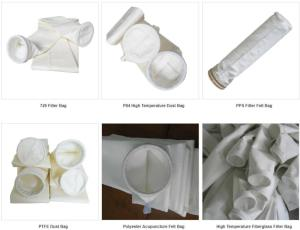 Wholesale accessories: Dust Collector Accessories