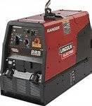 Wholesale Other Welding & Soldering Supplies: Kohler Welding Machine