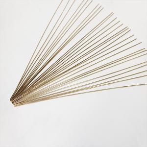 Wholesale welding rods: Brazing Filler Metal Welding Rod