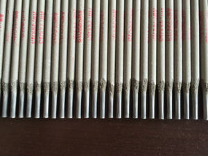 Wholesale Graphite Products: ISO Approved Welding Stick