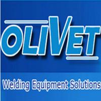 Wuxi OLIVTE Machinery Equipment Co., Ltd. Company Logo
