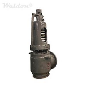 Wholesale lifting: Full Lift Safety Relief Valve