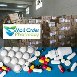 Wholesale telegraph: Medicine Drop Shipper