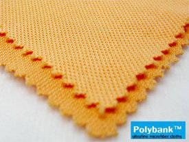 Wholesale mop: Microfiber Cloths