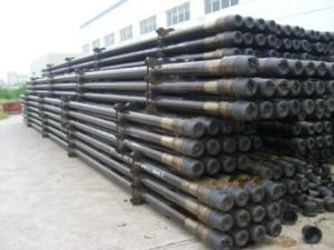 Wholesale drill pipe: Drill Pipe