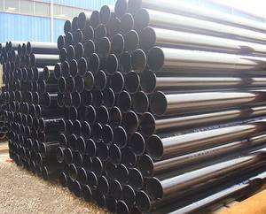 Wholesale drl pipe: AS/NZS 1163 ERW Pipe/ ERW Steel Pipe