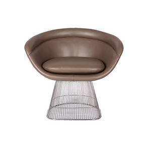 Wholesale Dining Room Furniture: Platner Chair