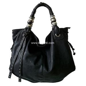 Wholesale Handbags, Wallets & Purses: BNG Handbag