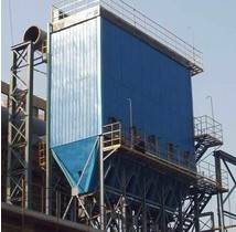 Wholesale baghouse: Professional Industrial Dedusting System Baghouse Dust Collector