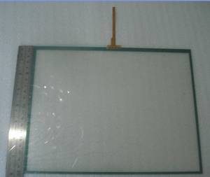 Wholesale LCD Modules: High Quality Touch Screen Panel N010-0554-X225/01