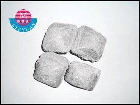 Wholesale calcined magnesite: Light Burnt Magnesia