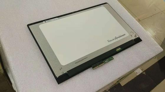 Sell LCD Touchscreen Assembly for Lenovo Yoga 710-15