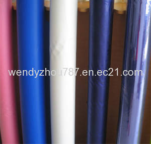 Wholesale raincoat: Tpu Film for Raincoat