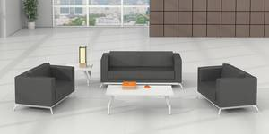 Wholesale office furniture: Office Furniture