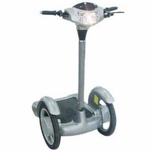 Wholesale electric chariot: Segway,Chariot, Electric Scooter,(WY-ES02)