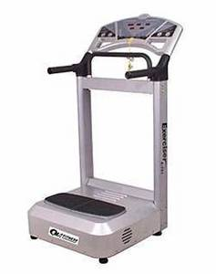Wholesale vibration plate: Vibration Plate,Fitness,Power Plate,(WY-FM03)