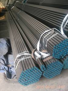 Wholesale api 5l seamless pipe: Natural Gas Pipe, API 5L Pipeline, Seamless Line Pipe
