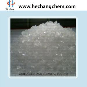 Wholesale intermediate for electroplating: Chloral Hydrate