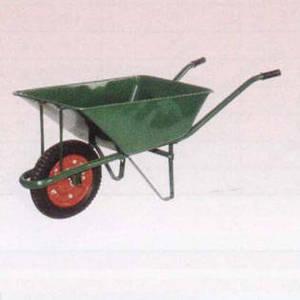 Wholesale hand trolley: wheelbarrow, hand trolley
