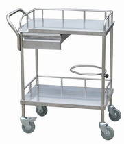 Sell Wheelchair, Walker, Crutch and Cane, Hospital Bed, Hospital Furniture