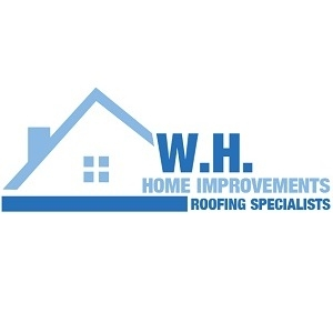 W.H Home Improvements