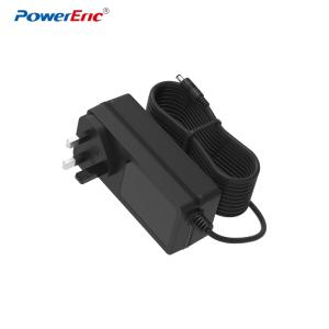 Wholesale computer peripherals: Ul Kc CE Listed 65W Desktop Samsung Dell Laptop Power Adapter