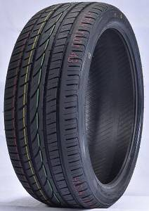 Wholesale passenger car tyre: Chinese UHP Tyre New Radial Passenger Car Tires