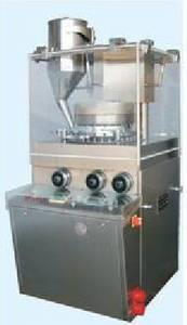 Wholesale Pharmaceutical Machinery: ZP 1100 Rotary Tablet-Press Machine