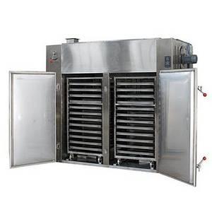 Wholesale hot air circulating oven: RXH Hot Air Circulating Oven