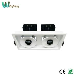 Wholesale downlight: 24w Downlight LED-Recessed Downlight Directional for Kitchen